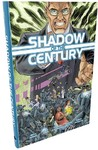Shadow of the Century (Role Playing Game)