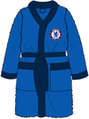 Chelsea - Mens Bath Robe (Medium) Cover