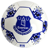 Everton - Nova Football (Size 1)