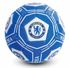 Chelsea - Sprint Football (Size 5)