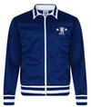 Chelsea - 1978 Retro Track Jacket (Medium) Cover