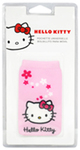 Hello Kitty - Phone Sock - Pink