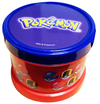 Pokemon - Pokeball Snack Pot
