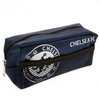 Chelsea - Netted Pencil Case