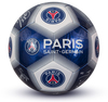 Paris Saint Germain - Signature Football (Size 5)