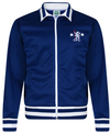 Chelsea - 1978 Retro Track Jacket (XX-Large)