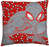 Spider-Man - Metropolis Cushion