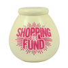 Pots of Dreams - Shopping Fund