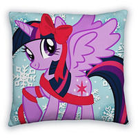 My Little Pony - Holly Cushion