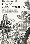God's Englishman - Christopher Hill (Paperback)