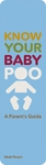 Know Your Baby Poo - Matt Roach (Paperback)