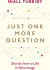 Just One More Question - Niall Tubridy (Paperback)