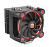 Thermaltake Riing Silent 12 Pro Processor Cooler