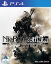 NieR: Automata - Game of the YoRHa Edition (PS4)