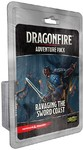 Dragonfire - Adventures - Ravaging The Sword Coast (Card Game)