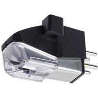 Audio Technica AT-XP7 Dual Moving Magnet Stereo Turntable Cartridge