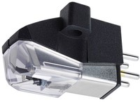 Audio Technica AT-XP7 Dual Moving Magnet Stereo Turntable Cartridge - Cover