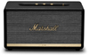 Marshall Stanmore II 80 watt Bluetooth Portable Speaker (Black)