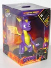 Cable Guy - Spyro the Dragon - Phone & Controller Holder