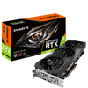 Gigabyte GeForce RTX 2080 GAMING OC 8G Graphics Card