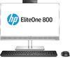 HP - EliteOne 800 G4 i7-8700 8GB RAM 1TB HDD Win 10 Pro 23.8 inch All-in-One PC/Workstation