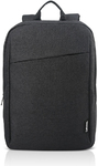 Lenovo - B210 15.6 inch Backpack - Black