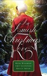 An Amish Christmas Love - Beth Wiseman (Paperback)