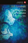 At the Mountains of Madness - H. P. Lovecraft (Paperback)