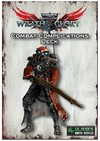 Warhammer 40,000: Wrath & Glory - Combat Complications Deck (Role Playing Game)