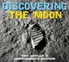 Discovering The Moon - Kelly Dunham (Hardcover)