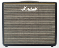 Marshall Origin20C Origin Series 20 watt 10 Inch Valve Electric Guitar Amplifier Combo (Black)