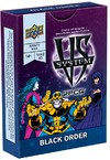 VS System 2 Player Card Game - Black Order (Card Game)