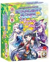 Starlight Stage - Shining Star Expansion (Card Game)