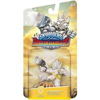 Skylanders SuperChargers - Character Astroblast (For 3DS, Wii, Wii U, iOS, PS3, PS4, Xbox 360 & Xbox One)