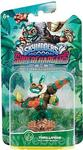 Skylanders SuperChargers - Character Thrillipede (For 3DS, Wii, Wii U, iOS, PS3, PS4, Xbox 360 & Xbox One)