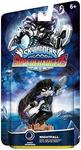 Skylanders SuperChargers - Character Nightfall (For 3DS, Wii, Wii U, iOS, PS3, PS4, Xbox 360 & Xbox One)