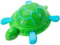 GeoSafari Jr - Great Excavations Turtle - Cover