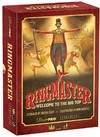 Ringmaster: Welcome to the Big Top (Board Game)