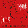 Phil Collins - Hot Night In Paris (Vinyl)