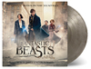Fantastic Beasts & Where to Find Them - Original Soundtrack (Vinyl)