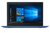 Lenovo IdeaPad S130 N4000 4GB RAM 64GB eMMc 11.6 Inch Notebook - Midnight Blue