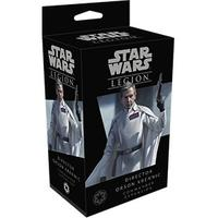 Star Wars: Legion - Director Orson Krennic Commander Expansion (Miniatures)