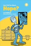 Can I Tell You About Hope - Liz Gulliford (Paperback)