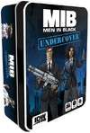 Men In Black: Undercover (Board Game)