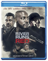 River Runs Red (Region A Blu-ray)