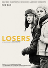 Losers (Region 1 DVD)