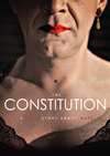 Constitution (Region 1 DVD)