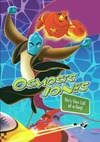 Osmosis Jones (2001) (Region 1 DVD)