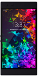 Razer - Gaming Phone 2 64GB - Black