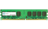 Dell 8GB Certified Memory Module - 1Rx8 DDR4 2666MHz Memory Module